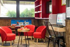 bureau de change chartres hotel in le coudray ibis styles chartres