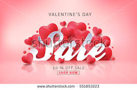 valentines sales stock images royalty free images vectors