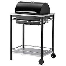 ikea toulon cuisine bbqs charcoal portable barbecues ikea