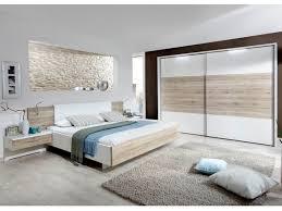 schlafzimmer set ziakia com