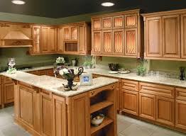 Kitchen Cabinets Glazed Cute Cream Glazed Kitchen Cabinets Pictures Tags Glazed Kitchen