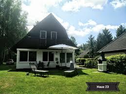 Haus Kaufen Anzeige Haus Kaufen Kriftel Groes In Haus Kaufen Eschborn Bild Haus