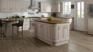 Luxury Traditional Kitchens - appliances luxury traditional kitchen ideas with inviting color
