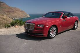 roll royce red bmw photo gallery