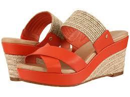 Red Barn Shoes Ugg Women U0027s Shoes