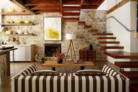 best interior design homes interior designer glenda martin s last house was also best
