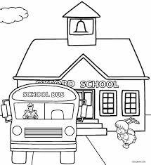 kindergarten coloring 96 free coloring