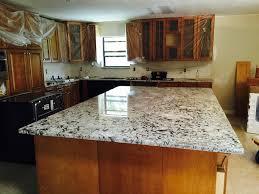 granite countertops gallery delray beach fl kitchen cabinets