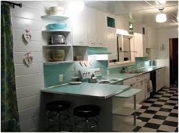 small kitchen colour ideas small kitchen colour ideas inspirational kitchen color ideas for