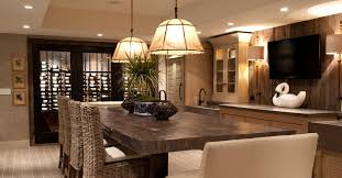 Patio Furniture In Nj by Concrete Furniture Types Colors And Local Concrete Contractors