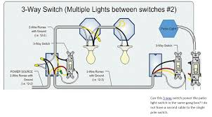 3 pole switch wiring diagram diagram wiring diagrams for diy car