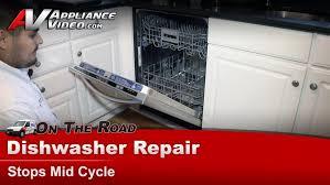 Kitchenaid Countertop Toaster Oven Dishwasher Kitchenaid Architect Blender Manual Kitchenaid
