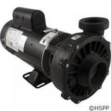 spa pump match tub parts for spas quality spa parts company
