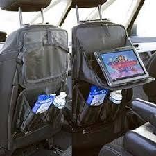 tablette pour siege auto organiseur de siege arriere avec tablette achat vente organiseur
