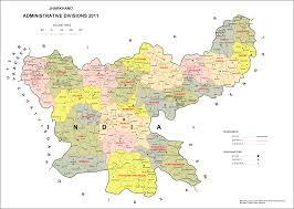 Definition Of Political Map High Resolution Map Of Jharkhand Bragitoff Com