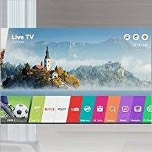 amazon black friday 55 inch tv twitter amazon com lg electronics oled55c7p 55 inch 4k ultra hd smart