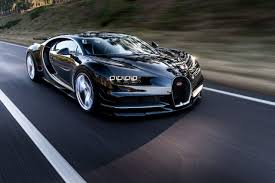 first bugatti ever made behold the bugatti chiron 1 500 hp 0 125 mph in 6 5 seconds