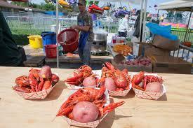 home louisiana crawfish boil championships