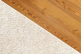 flooring ideas a room by room guide smart carpet blogs