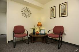 Office Furniture Peoria Il by Covington Club Peoria Il Apartment Finder