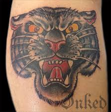 tattoos inked magazine