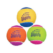 top 10 best dog toys that dogs love 30 for your dog best top