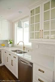 10x10 kitchen cabinets home depot ikea kitchen cost vs home depot 10x10 kitchen cabinets home depot