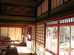 japanese kitchen design traditional japanese house design beautiful 17 modern livingroom