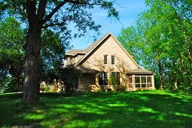 Dsc 0414 Jpg Halton Farmhouse Ontario Harry Lay Architectharry Lay Architect
