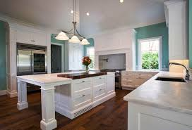 colors for kitchen cabinets u2014 decor for homesdecor for homes