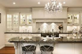 ideas for kitchen lighting fixtures country kitchen light fixtures kitchen chandelier lighting