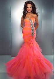pink boutique dresses pink boutique prom dresses dresses online