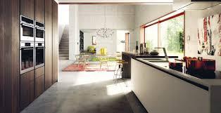 cuisine architecte une cuisine blanche de style industriel inspiration la dans le bain