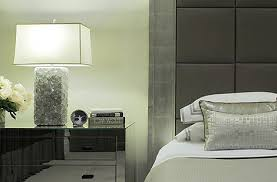 custom upholstered beds and headboards