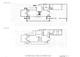 frank lloyd wright inspired home plans cool where do i get a usonian house plans for sale photos best