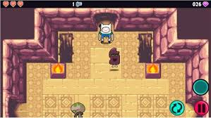 adventure time apk adventure time heroes of ooo 1 2 8 apk for pc free