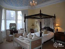 five bedroom house for rent 5 bedroom houses for rent house for rent in edinburgh with 5
