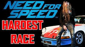 magnus walker crash beating magnus walker need for speed 2015 gameplay youtube
