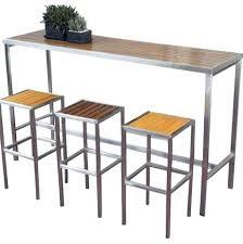 high top pub table set high bar table set landlinkmontana org