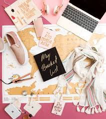 Best Gift For Women Best 25 Best Gifts For Women Ideas On Pinterest Best Gifts For