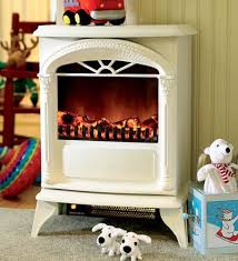 Small Electric Fireplace Heater Best 25 Portable Electric Fireplace Ideas On Pinterest Electric