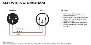 7 blade wiring diagram u0026 hopkins 7 way plug model 48505 wiring