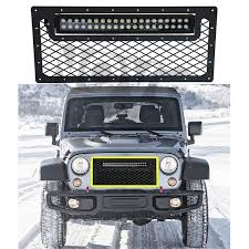 jeep wrangler auto parts auto parts manufacturer angry bird grille for jeep wrangler jk
