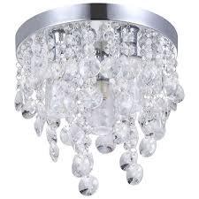 37 best bathroom safe lighting u0026 bathroom chandeliers images on