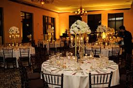 collina wedding reception décor photos ballroom at collina inside weddings