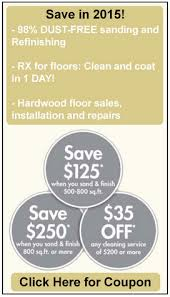 flooring sales floors