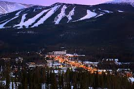winter park resort co top tips before you go with photos