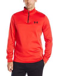 amazon columbia jackets black friday exercise and fitness clothing amazon co uk