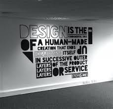 office design imposing graphic design office ideas picture