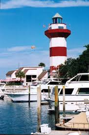 best 25 hilton head south carolina ideas on pinterest hilton